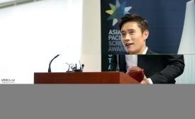 Lee Byunghun
