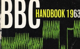 BBC Handbook 1963