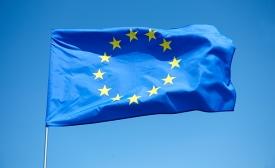 EU flag image by pixel2013 via pixabay.com