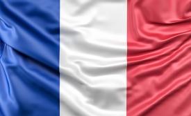 French flag image by www.slon.pics via freepik.com