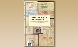 Book cover via UWA Publishing
