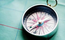 Compass image by rawpixel.com via freepik.com