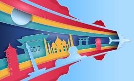 Image by freepik via freepik.com