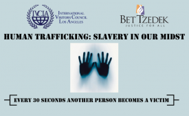 http://myemail.constantcontact.com/Final-chance-to-register--Human-Trafficking--Slavery-in-our-Midst---February-25--2015.html?soid=1102154923730&aid=544lv4k8P_A