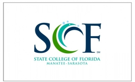 http://www.scf.edu/Administration/PublicAffairsMarketing/NewsReleases/2015/20150210_01.asp