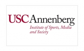 http://aisms.uscannenberg.org/news/2013/11/usc-annenberg-institute-sports-media-and-society-announces-collaborative-partnership-au