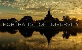 http://www.eventbrite.com/e/burmas-peace-potential-portraits-of-diversity-tickets-16364628043