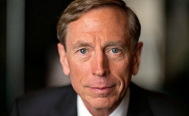 http://annenberg.usc.edu/events/events/media-and-national-security-policymaking-discussion-special-guest-general-ret-david-h