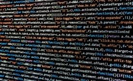 Computing Language