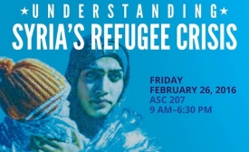 http://annenberg.usc.edu/events/events/understanding-syria%E2%80%99s-refugee-crisis