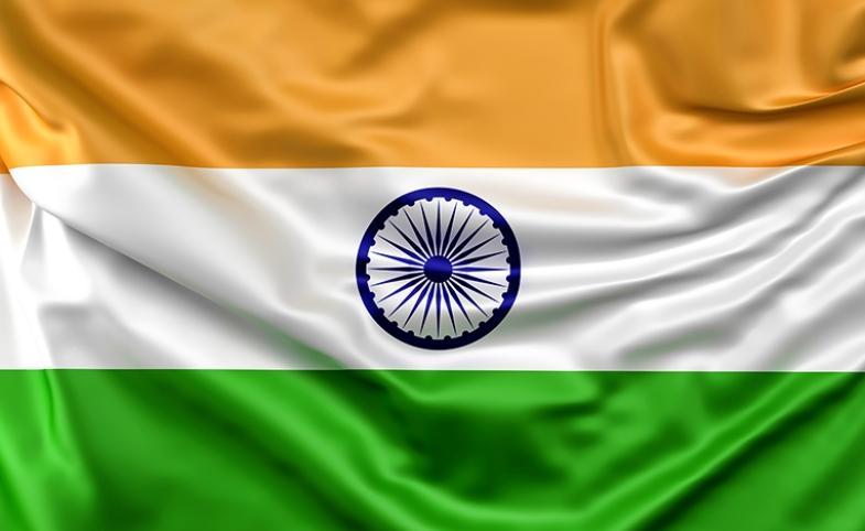 India flag image by www.slon.pics via freepik.com