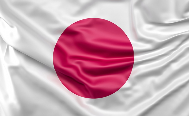 Japan flag image by www.slon.pics via freepik.com