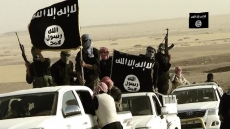 Can the U.S. Actually Defeat ISIS?, by Day Donaldson