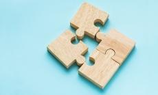 Puzzle image by Rawpixel.com via freepik.com