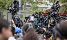 News media camera images by freestockcenter via Freepik.com