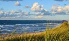 Baltic Sea photo by vait_mcright via Pixabay.com