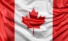Canada flag image by www.slon.pics via freepik.com