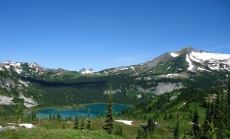 Image of Washington State landscape via pxhere by CC0 Public Domain