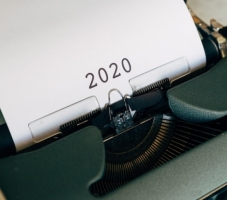 10 Most Read CPD Blogs in 2020