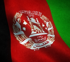 People, Places, Power - Episode 27: Afghanistan