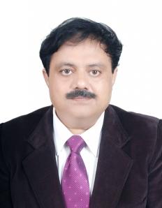 Sanjay Srivastava's picture