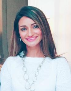 Najah Alosaimi's picture