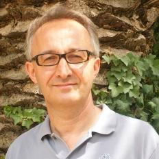 Jan Melissen's picture