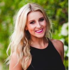 Paige Parker's picture