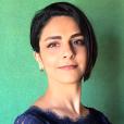 sohaela_amiri's picture