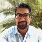 justin_rashid's picture