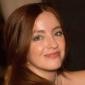 Lauren Madow's picture