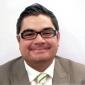 Ricardo J. Valencia's picture
