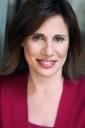 Michele Johnsen's picture