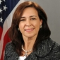 Tara D. Sonenshine's picture