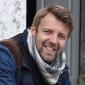 Pawel Surowiec's picture