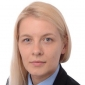 katarzyna_rybka-iwanska's picture