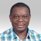 bob_wekesa's picture