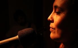 Ana Paula in Estudio Bacca - Blumenau