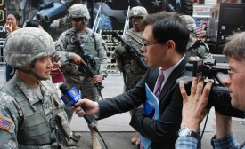 150612-Z-MG742-031 by New York National Guard
