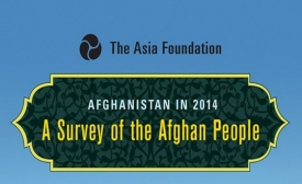http://www.usip.org/events/the-asia-foundation-survey-of-the-afghan-people