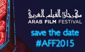 http://www.arabfilmfestival.org/aff2015-dates-announced-2/
