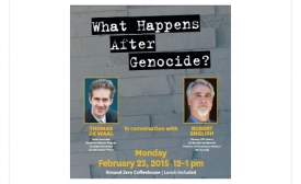 http://dornsife.usc.edu/events/view/915313/what-happens-after-genocide/