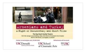 http://dornsife.usc.edu/news/topics/61097/institute-of-armenian-studies/