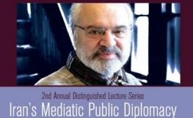 http://www.farhang.org/events/iran-s-mediatic-public-diplomacy-with-the-west-war-by-other-means