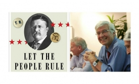 http://annenberg.usc.edu/events/events/journalism-forum-%E2%80%9Clet-people-rule-new-book-professor-geoffrey-cowan-theodore-roosevelt