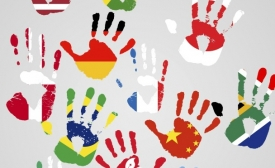 http://www.istockphoto.com/photo/lending-a-hand-to-global-change-46145520?st=07f0857