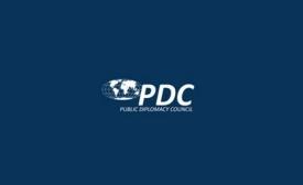 http://www.publicdiplomacycouncil.org/