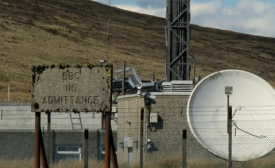 BBC Transmitter