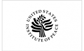 http://www.usip.org
