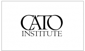 http://www.cato.org/events/deteriorating-state-human-rights-china?utm_source=Cato+Institute+Emails&utm_campaign=bcbd997ea9-upcoming-events&utm_medium=email&utm_term=0_395878584c-bcbd997ea9-141913098&goal=0_395878584c-bcbd997ea9-141913098&mc_cid=bcbd997ea9&mc_eid=88c255862b